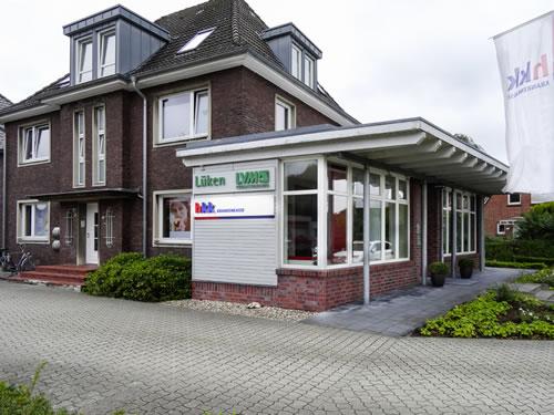 hkk in Meppen