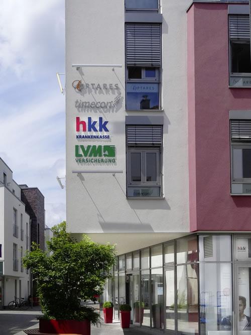 hkk in Oldenburg