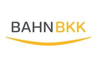 Logo BAHN-BKK
