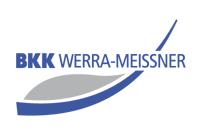 Logo BKK WERRA-MEISSNER