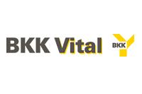 Logo BKK Vital