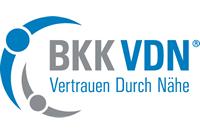 Logo BKK VDN