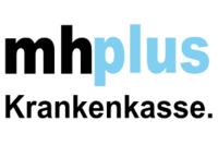 Logo mhplus BKK