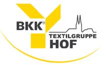 BKK Textilgruppe Hof