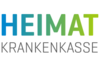 Logo der Krankenkasse Heimat Krankenkasse