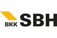 Logo BKK Schwarzwald-Baar-Heuberg
