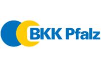 Bild zum Beitrag BKK Pfalz und BKK Vital erwägen Fusion
