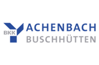 Logo BKK Achenbach Buschhütten