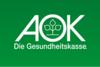 Logo AOK Baden-Württemberg