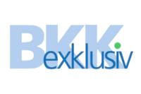 Logo BKK exklusiv