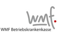 Logo WMF BKK