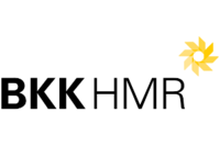 Logo BKK HMR