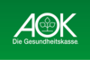Logo AOK Niedersachsen