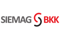 Logo SIEMAG BKK