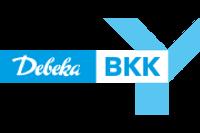 Debeka BKK