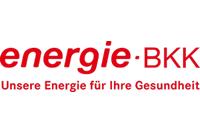 Logo energie-BKK