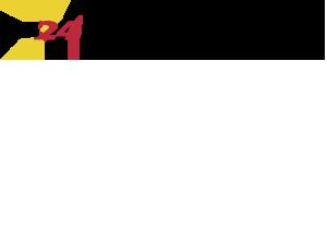 Logo BKK24