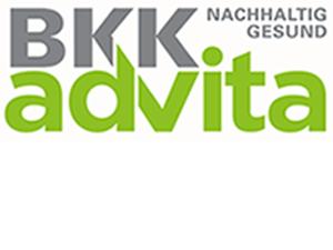 Logo BKK advita