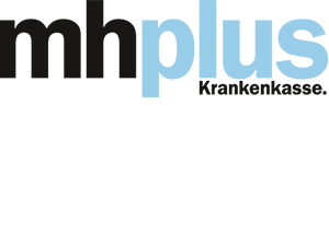 mhplus bonusheft 2018