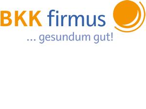 Logo BKK firmus