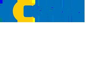Logo BKK Pfalz