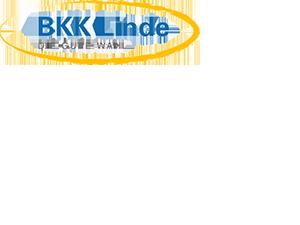 Logo BKK Linde
