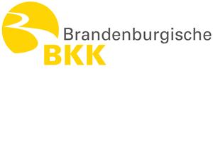 Logo Brandenburgische BKK
