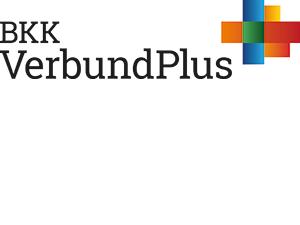 Logo BKK VerbundPlus