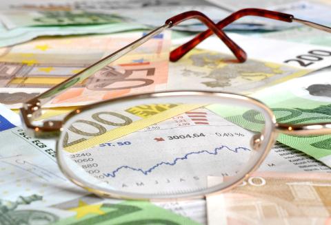 Bild zum Beitrag Neues Gesetz: Krankenkassen zahlen wieder für Brillen