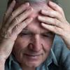 Die Krankenkassen unterstützen gestresste versicherte bei der Burnout - Prävention